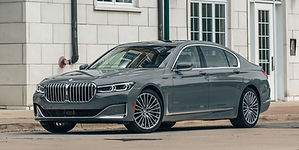 2020-bmw-750i-xdrive-116-hdr-1566180105.