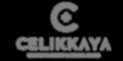 celikkaya-dental-logo.png