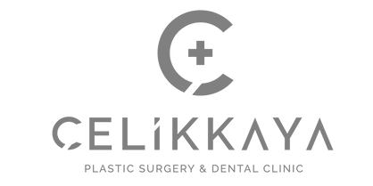 celikkaya-dental-logo.png