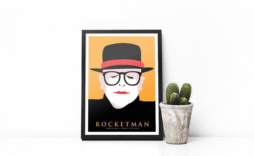 Poster-Frame-Mockup_2.jpg
