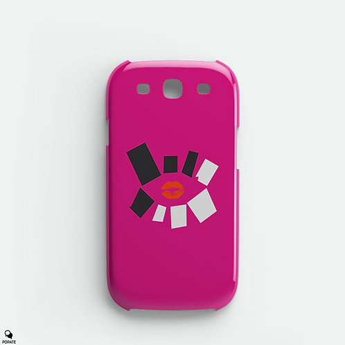 Mean Girls Alternative Galaxy Phone Case