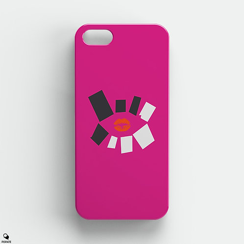 Mean Girls Alternative iPhone Case