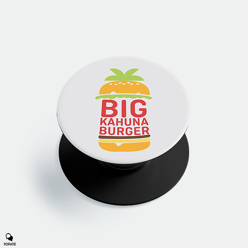Big Kahuna Burger Alternative Pop Holder from Pulp Fiction