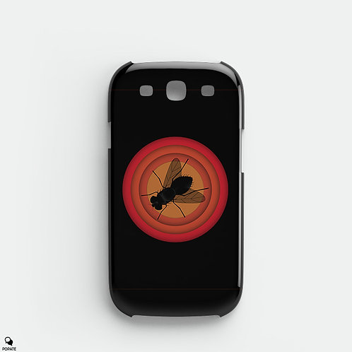 Fly Alternative Galaxy Phone Case from Breaking Bad