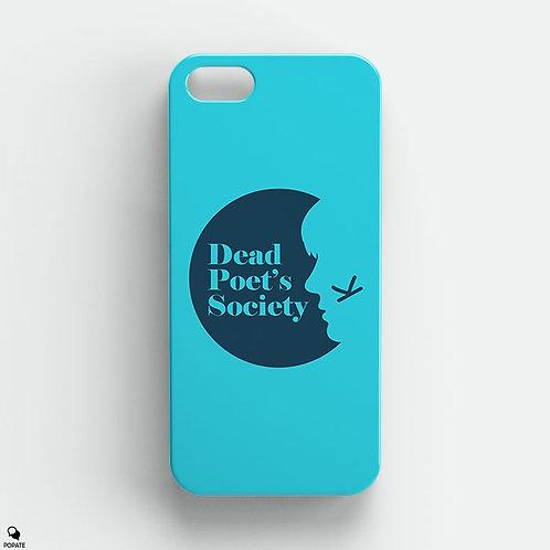 Dead Poet's Society Alternative iPhone Case