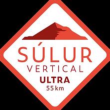 SulurVertical Logo-4.png