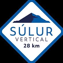 SulurVertical Logo-5.png