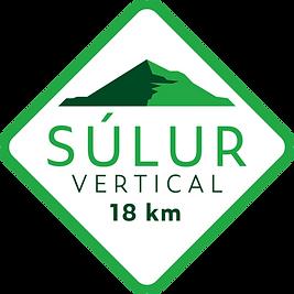 SulurVertical Logo-6.png