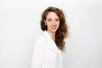 ElodieOliveira-PhotographeParis-BlushPho