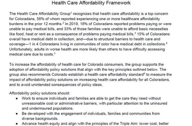 Affordability Framework.png