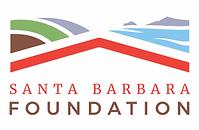 SBF-Logo-Full-Color-High-Res-RGB-300x196