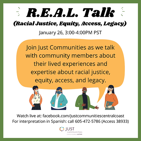 R.E.A.L. Talk Flyer Eng.png