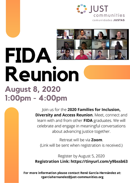 FIDA Reunion 2020.png