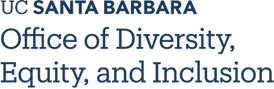 UCSB DEI logo.png