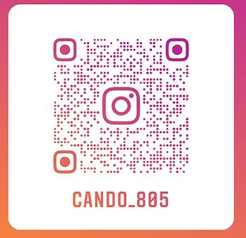 Instagram Handle.png