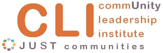 CLI_Logo (524x171).jpg