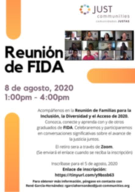 FIDA Reunion 2020 (1).png