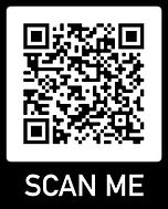 Fundraising QR Code.jpg