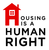 HHR Logo Vertical.png
