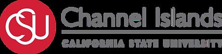 CSUCI logo.png