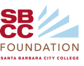 SBCC FOUNDATION.png