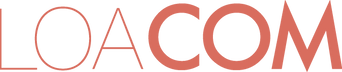 LOACOM-LOGO-RED.png