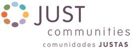 Just Communities.jpg