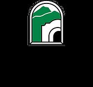 CuestaCollege_logo_vert_fullcolor_blktxt
