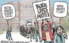 black-lives-matter-making-history-cagle.