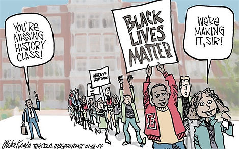 black-lives-matter-making-history-cagle.