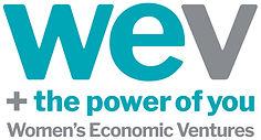 WEV Logo StackedFull-RGB.jpg