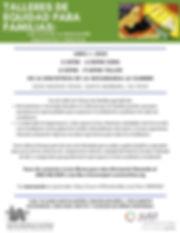 Apr 2020 Family Equity Workshop (1).jpg
