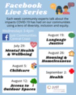 Facebook Live Series Full Calendar Eng.p