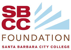 SBCC_Foundation_logo_hi_res_3.jpg