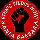 ESNSB Logo.PNG