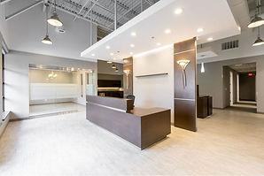 Real Estate One Interior 2.JPG