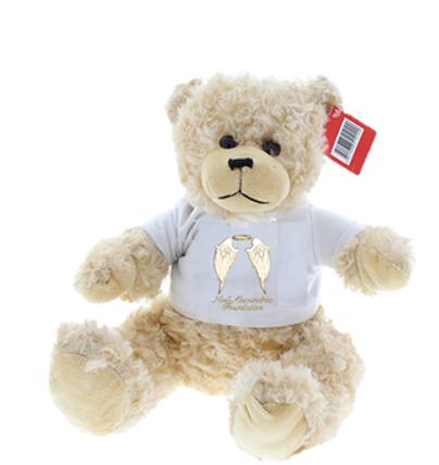 NAF Angel Bear.png