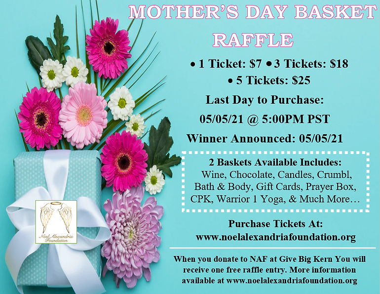 Mothers day raffle 1.png