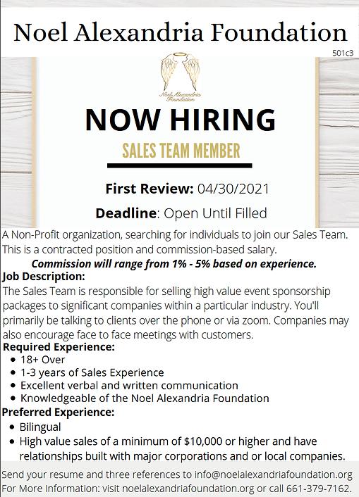 Sales Team Member.png