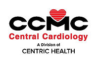 CCMC.jpg