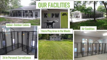 Our facilities.jpg