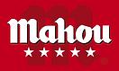 mahou-log.png