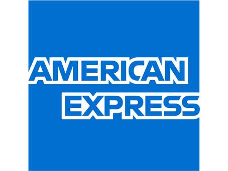American Express - AMEX