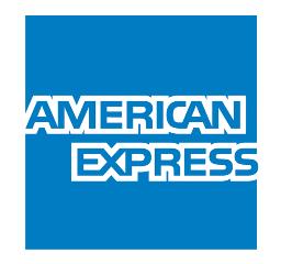 AMEX - American Express news