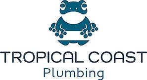 Tropica Coast Plumbing Mackay Plumbers