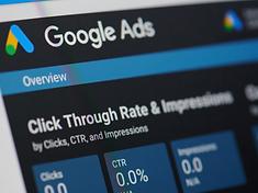 Google Ads 4.PNG