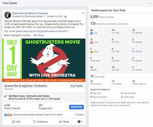 SocialMedia_GhostbustersOneDayAwayCap.JP