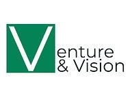 VentureandVisionLogo2021.jpg