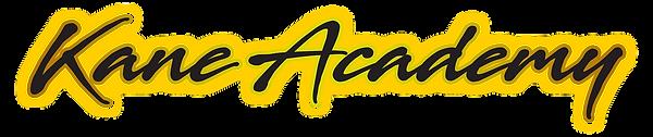 Ka logo yellow outline.png