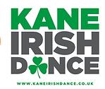 kane irish dance logo.PNG